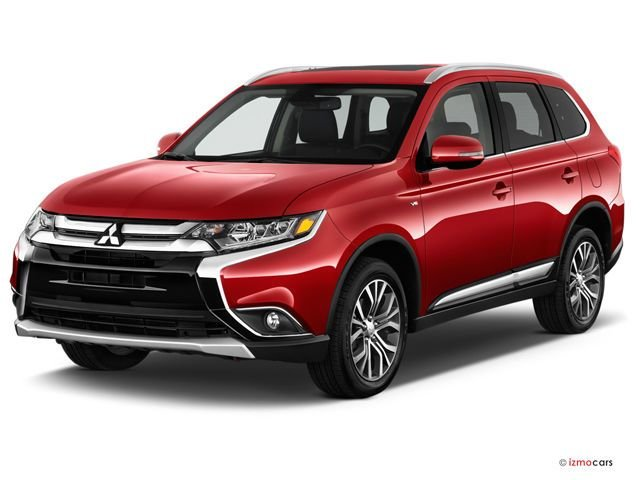Latest 2018 Mitsubishi Outlander Prices Reviews And Pictures Free Download