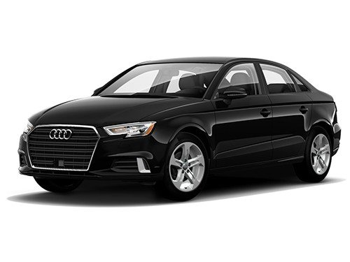 Latest Audi Cars In India » Prices Models Images Reviews Free Download