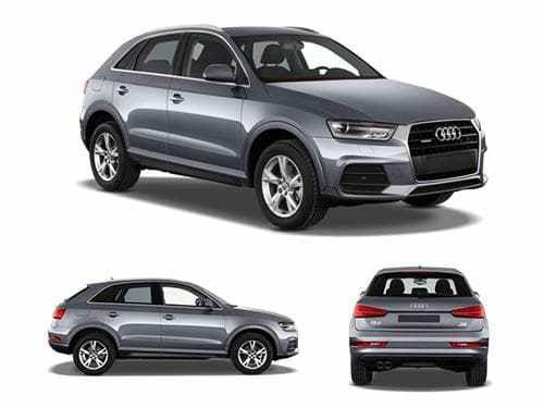 Latest Audi Q3 Price In India Images Specs Mileage Free Download