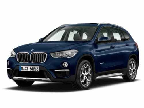 Latest Bmw Car Price In India Latest Bmw Car Models And Photos Free Download