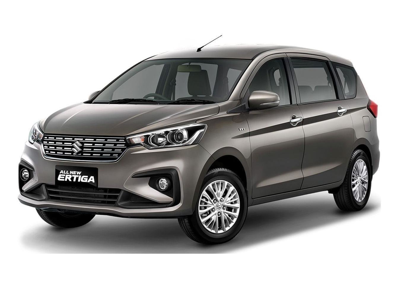 Latest Maruti Suzuki Ertiga Price In India Images Specs Free Download
