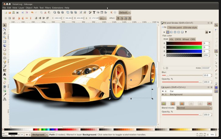 Latest 25 Best Online Photo Editor Softwares Apps Free And Paid Free Download