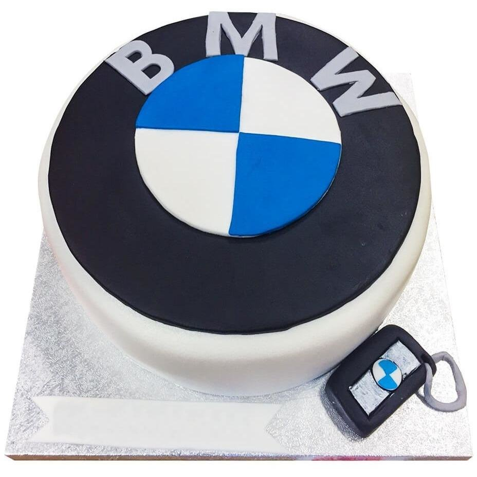 Latest Car Cake £64 95 Buy Online Free Uk Delivery – New Cakes Free Download
