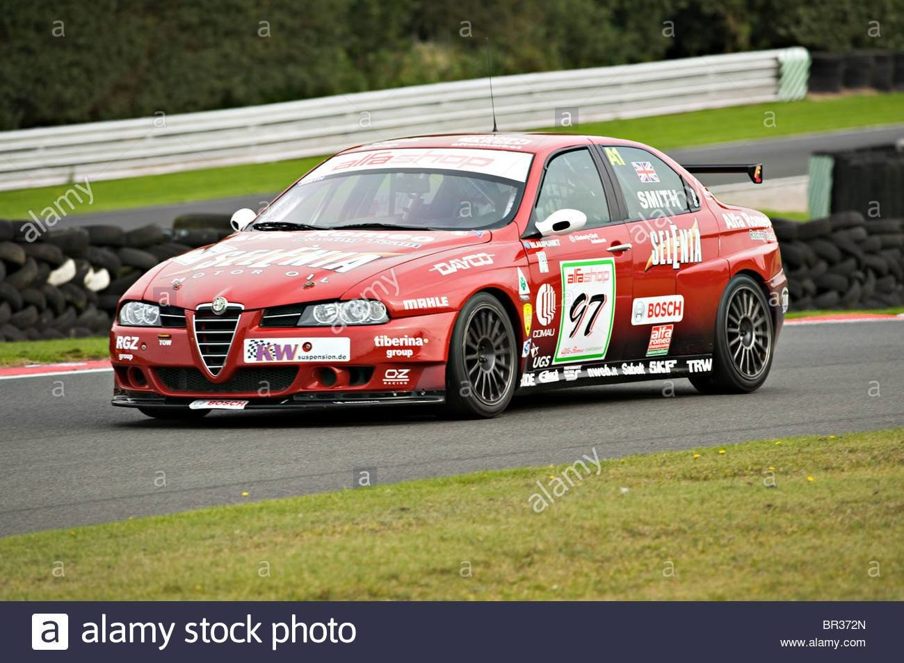 Latest Saloon Car Race Stock Photos Saloon Car Race Stock Free Download
