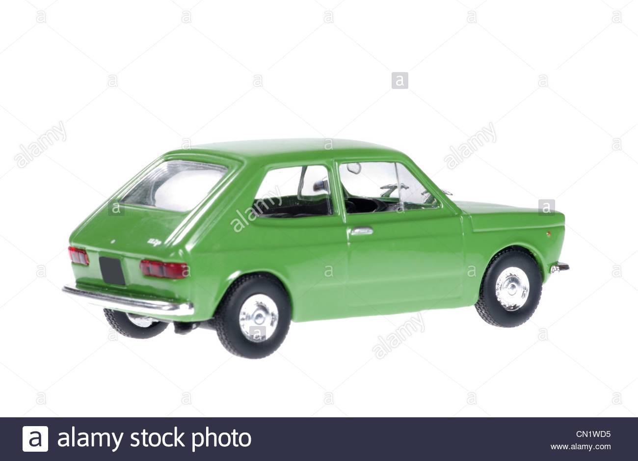 Latest Fiat 127 P Old Small Car Stock Photo 47370433 Alamy Free Download