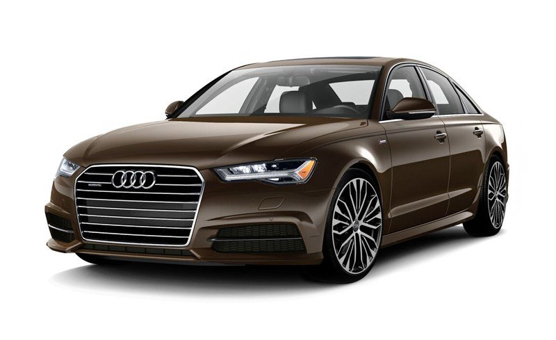 Latest Audi A6 Saloon 2018 Price In Pakistan Review Specs Feature Free Download