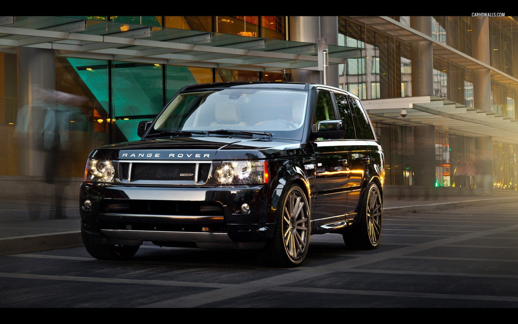 Latest Range Rover Wallpapers Hd Full Hd Pictures Free Download