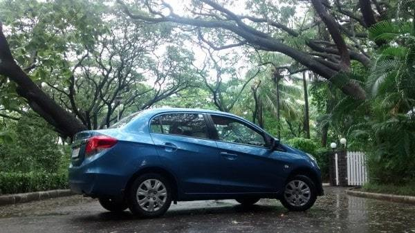 Latest Honda Cars To Cost More From This Month Cartrade Free Download