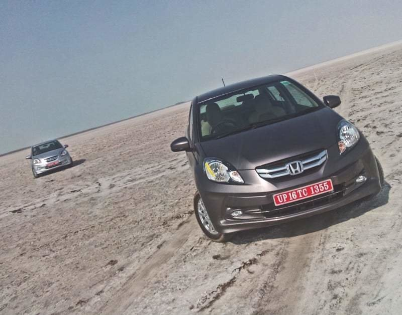 Latest Honda Amaze Images Photos And Picture Gallery 206116 Free Download