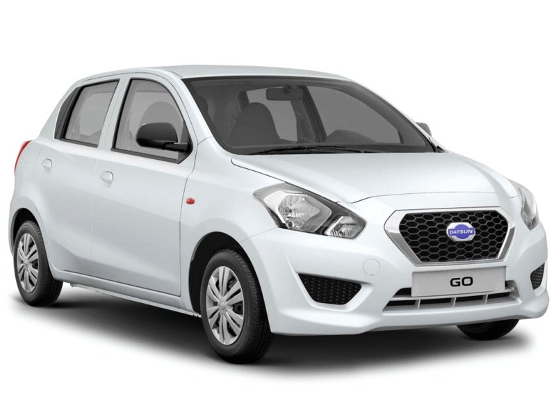 Latest Datsun Go A Eps Price Specifications Review Cartrade Free Download