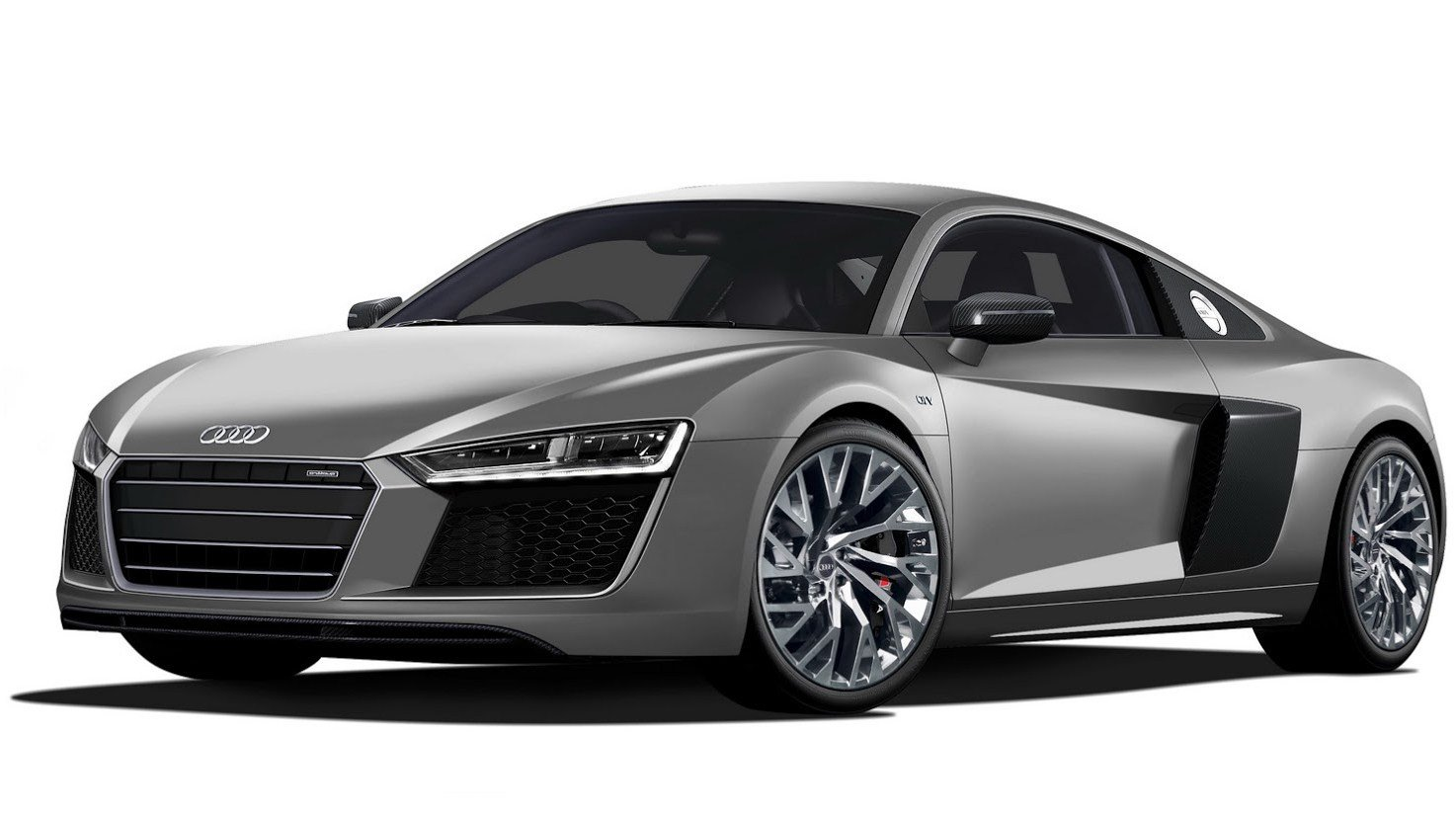 Latest Rent Audi Car Get Best Deals From 40 Day Now With Free Download