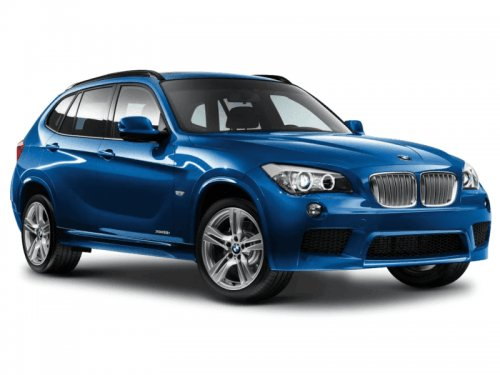 Latest Top 10 Bmw Cars In India Cartrade Blog Free Download