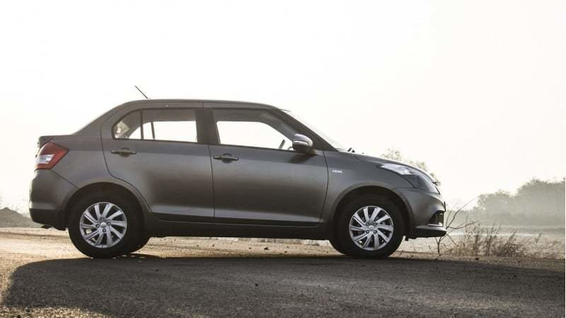 Latest Maruti Swift Dzire Images Photos And Picture Gallery Free Download
