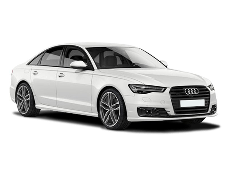 Latest Audi A6 Price In India Specs Review Pics Mileage Free Download