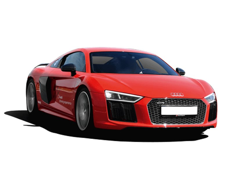 Latest Audi R8 Photos Interior Exterior Car Images Cartrade Free Download