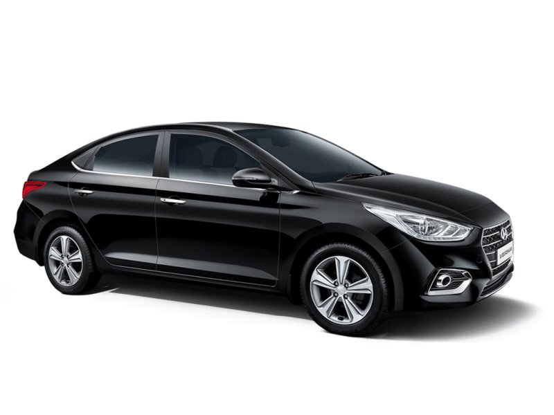 Latest Hyundai Verna Price In India Specs Review Pics Mileage Free Download