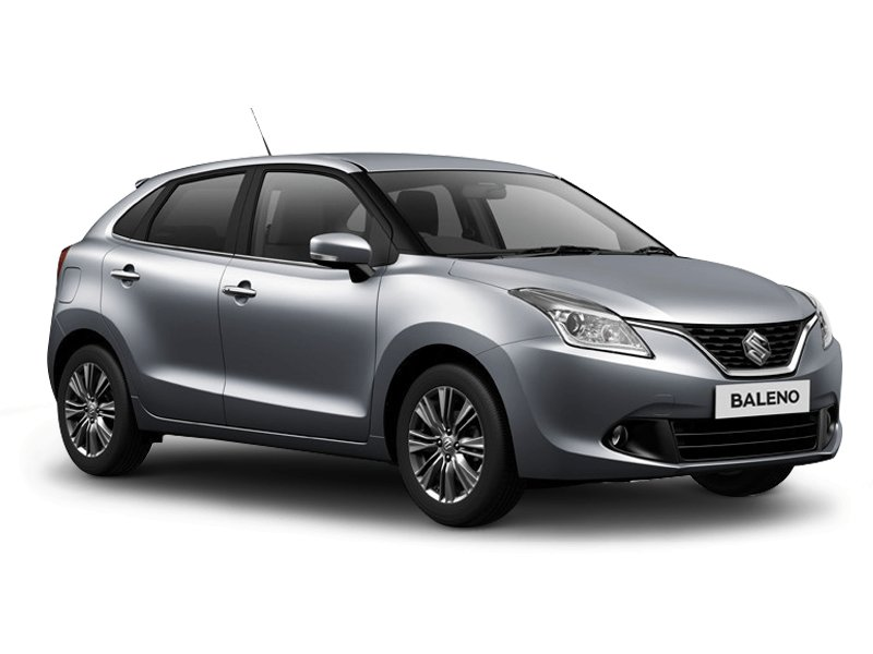 Latest Maruti Baleno Photos Interior Exterior Car Images Cartrade Free Download