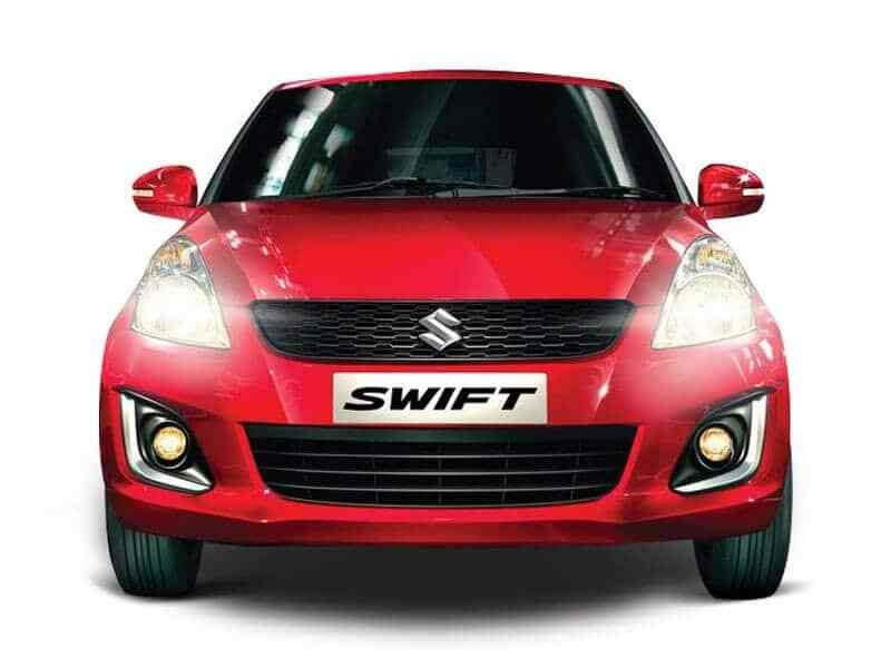 Latest Maruti Swift Lxi Price Specifications Review Cartrade Free Download