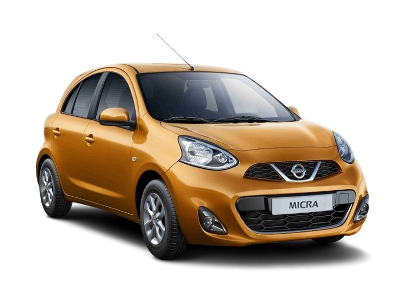 Latest Nissan Micra Price In India Specs Review Pics Mileage Free Download