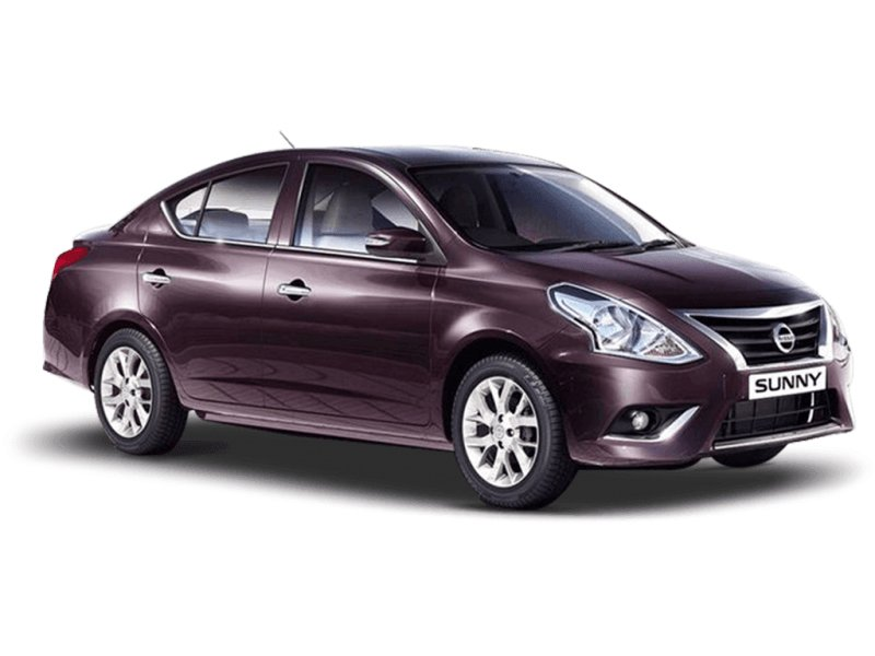 Latest Nissan Sunny Price In India Specs Review Pics Mileage Free Download