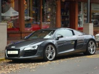 Latest Audi Car Vectors Photos And Psd Files Free Download