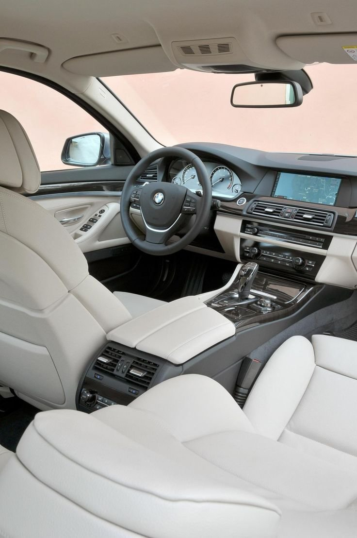 Latest 47 Best Bmw Interiors Images On Pinterest Cars Car Free Download