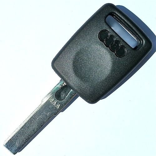 Latest Replacement Audi Car Key From Autotechnix £72 Ideas In Free Download