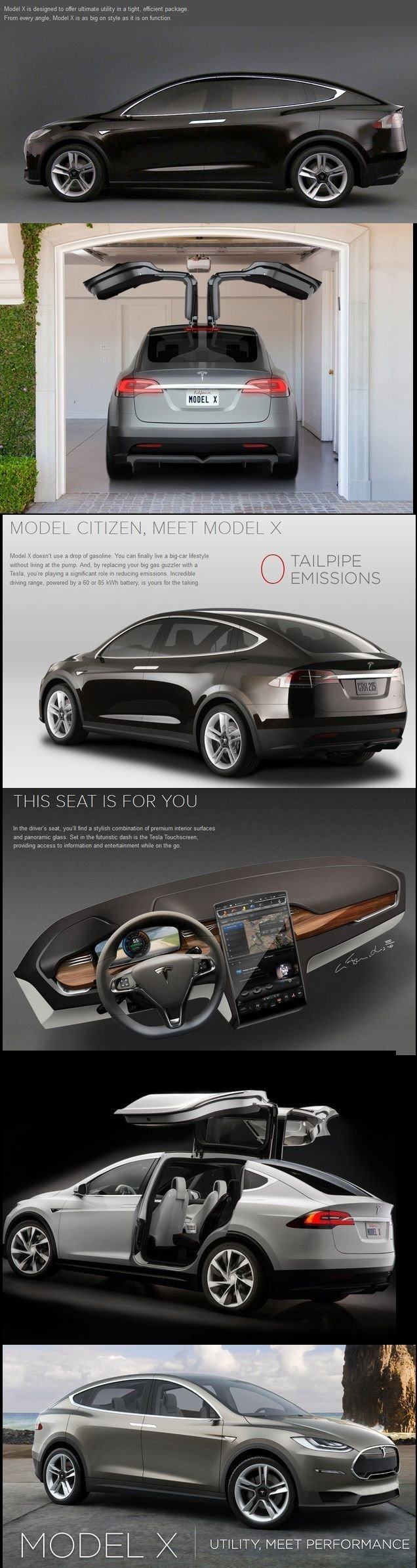 Latest Best 25 Electric Cars Ideas On Pinterest Bmw Cars Hot Free Download