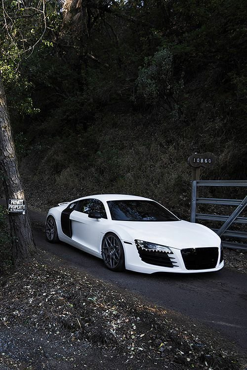 Latest Random Inspiration 92 Cars Before Boys Audi R8 Sport Free Download