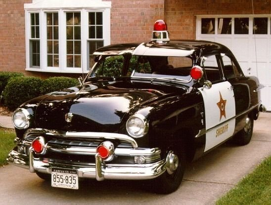 Latest The 25 Best Police Car Lights Ideas On Pinterest Police Free Download