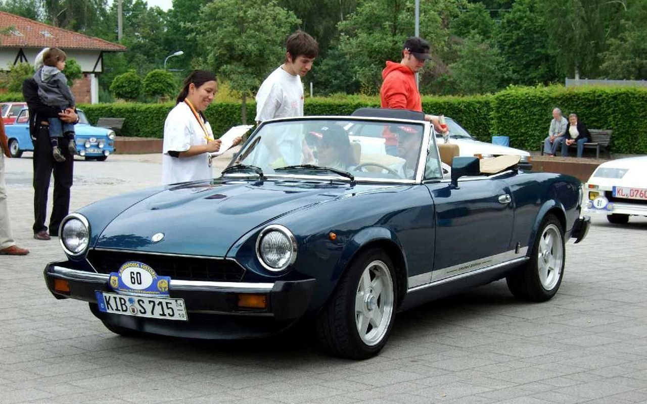 Latest Classic Fiat Coupe Vintage Cars Fiat Coupe Fiat Free Download