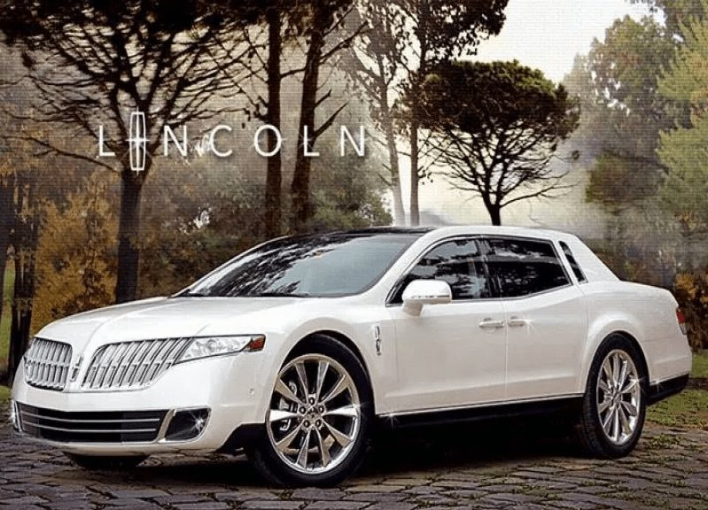 Latest The Lincoln Town Car 2018 Rating Review Luxury Cars Free Download