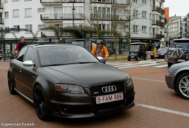 Latest Audi Rs4 Sedan Audi Audi Audi Rs4 Cars Motorcycles Free Download