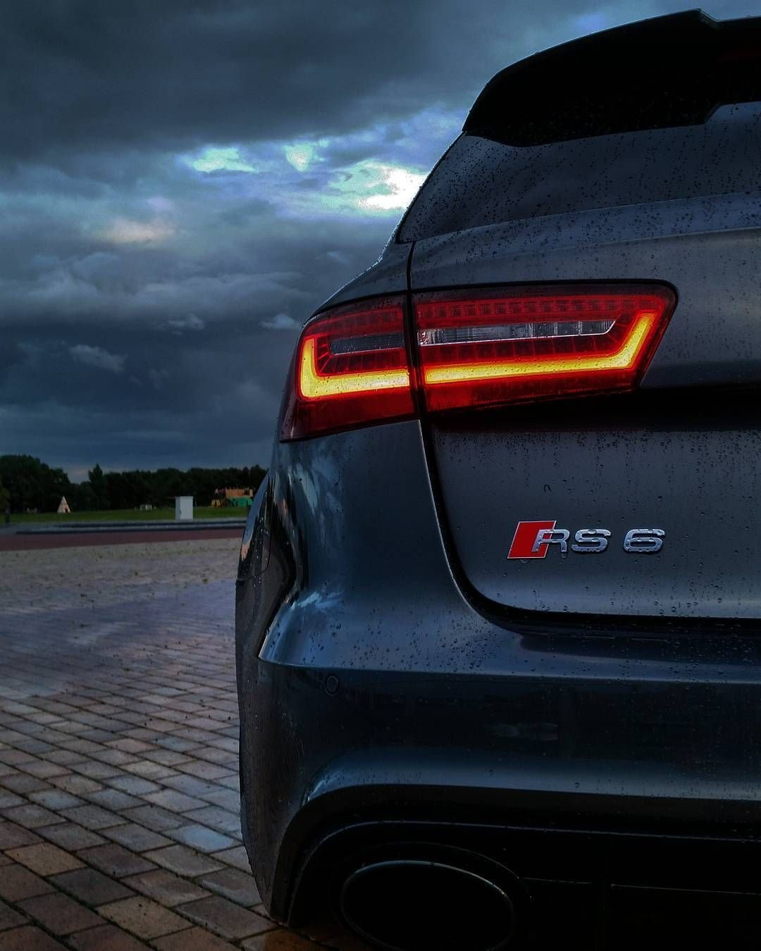 Latest Rs6 Iphone Background Iphone Backgrounds Autos Free Download