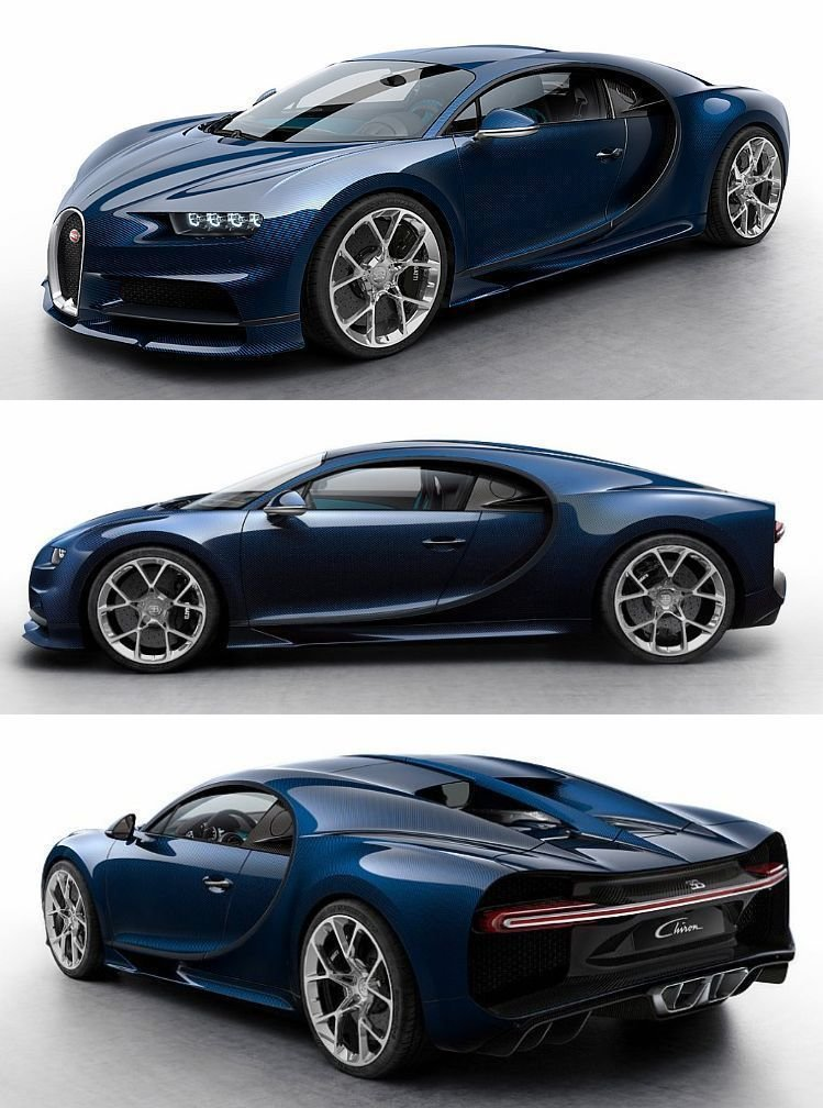 Latest 5 Little Known Facts About The Bugatti Chiron Luxury Free Download