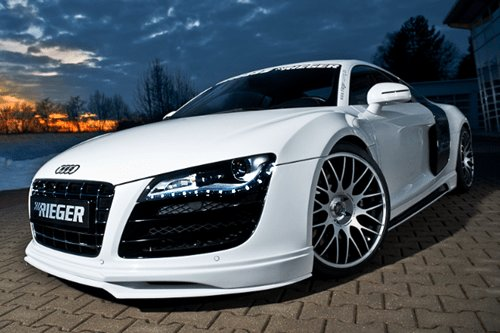 Latest Audi Yes Please Til Then I Ll Drive My Sister S 03 Tt Free Download