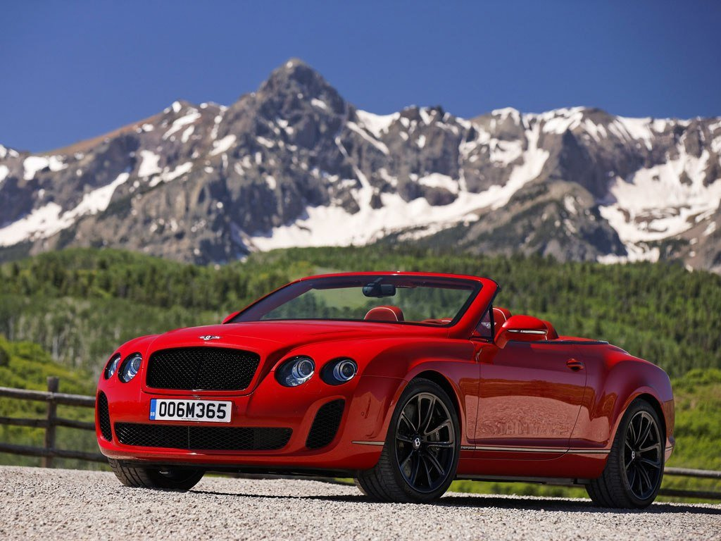 Latest Bentley Indiancarsmarket Free Download