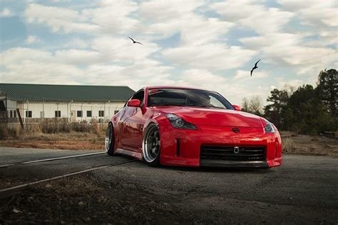 Latest The 5 Biggest Mistakes Newbie Car Photographers Make Free Download