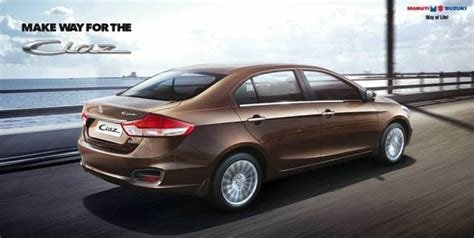 Latest 2014 Maruti Suzuki Ciaz Hd Images Pictures Wallpapers Free Download