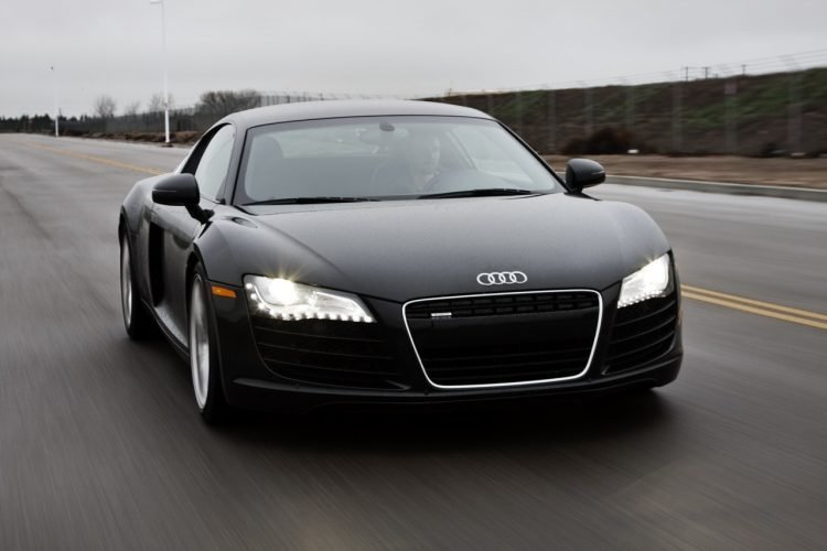 Latest The Top Ten Audi Models Of The Last Decade Free Download