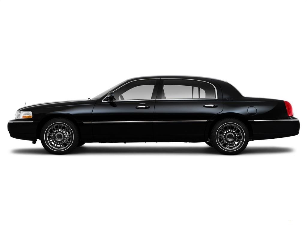 Latest 2018 Lincoln Town Car Review Release Date Concept Free Download