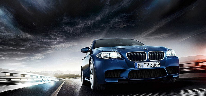 Latest Bmw Car Tall On Background Image For Free Download