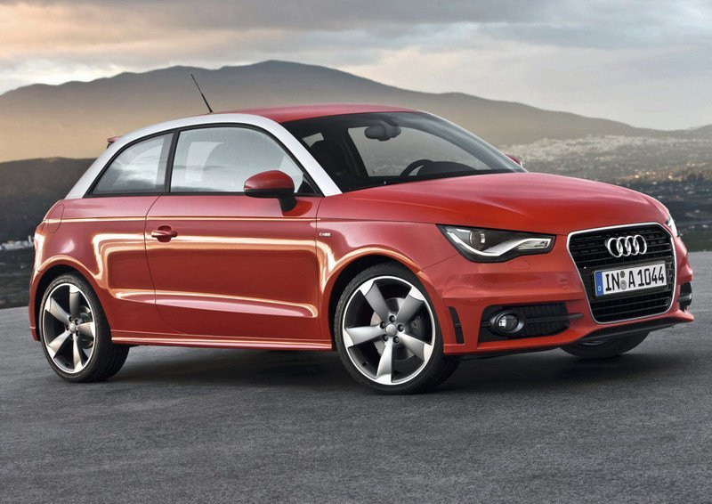 Latest Audi S1 Reviews Specs Prices Photos And Videos Top Speed Free Download