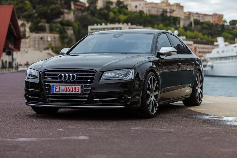 Latest Audi S8 Latest News Reviews Specifications Prices Free Download