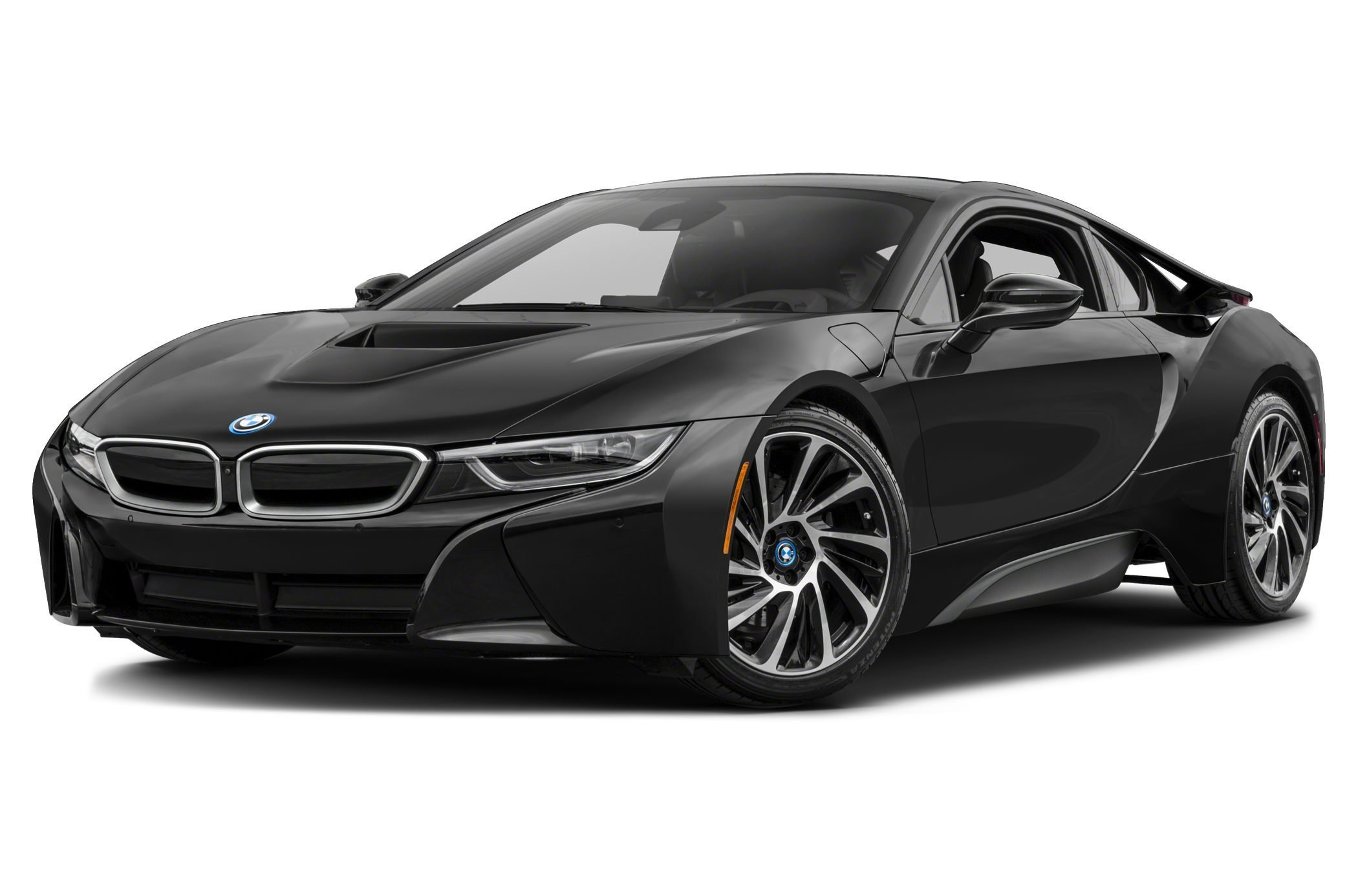 Latest Bmw I8 Prices Reviews And New Model Information Autoblog Free Download