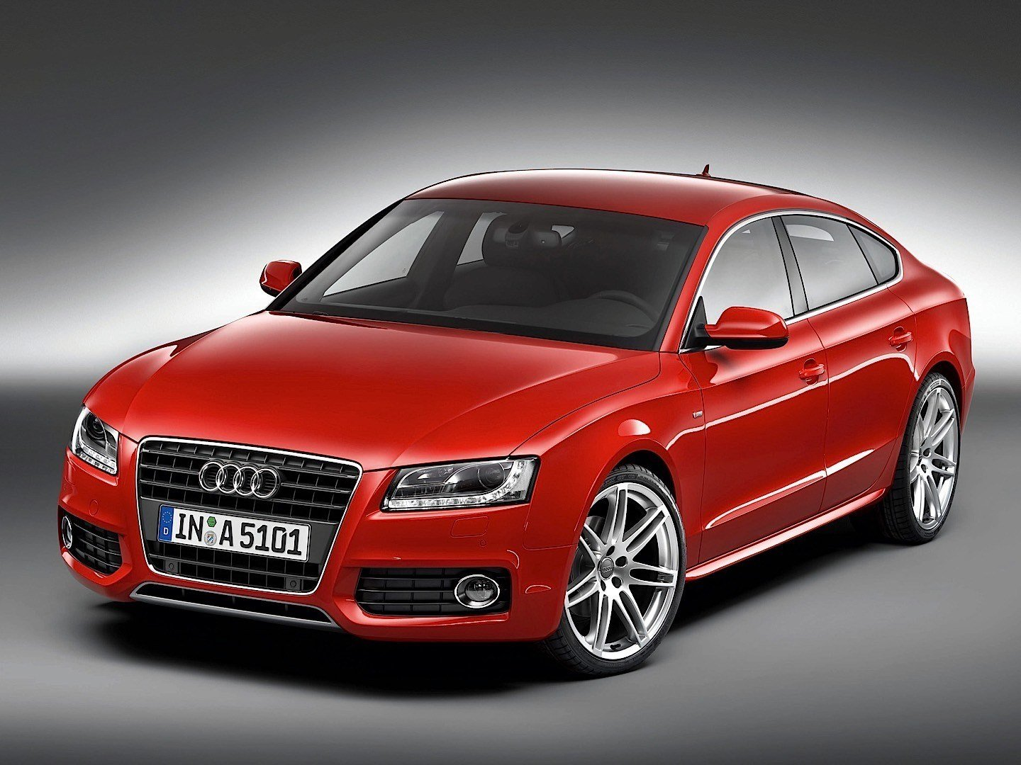 Latest Audi A5 Sportback Specs Photos 2009 2010 2011 Free Download