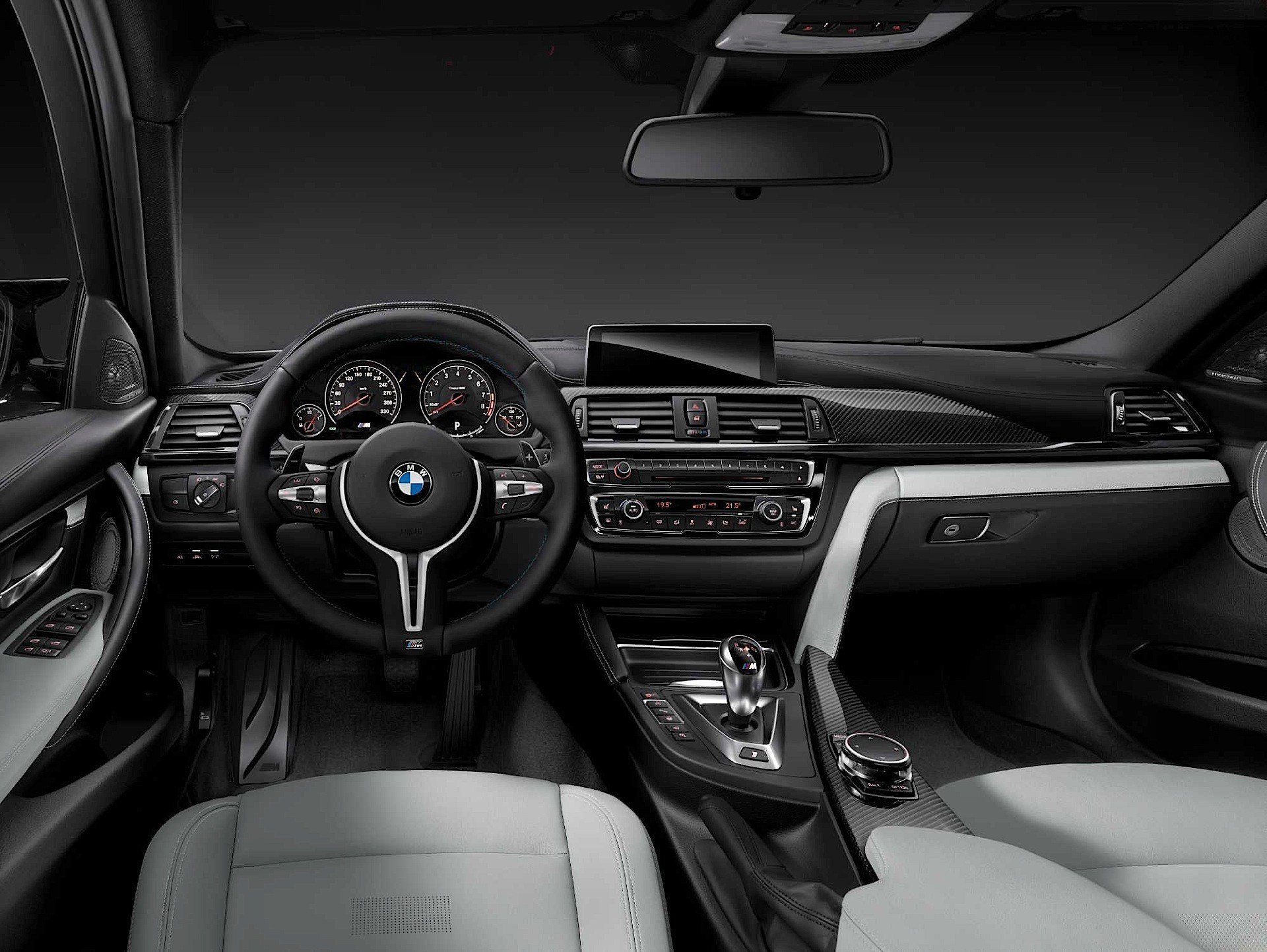 Latest Bmw M3 F80 Specs Photos 2014 2015 2016 2017 2018 Free Download