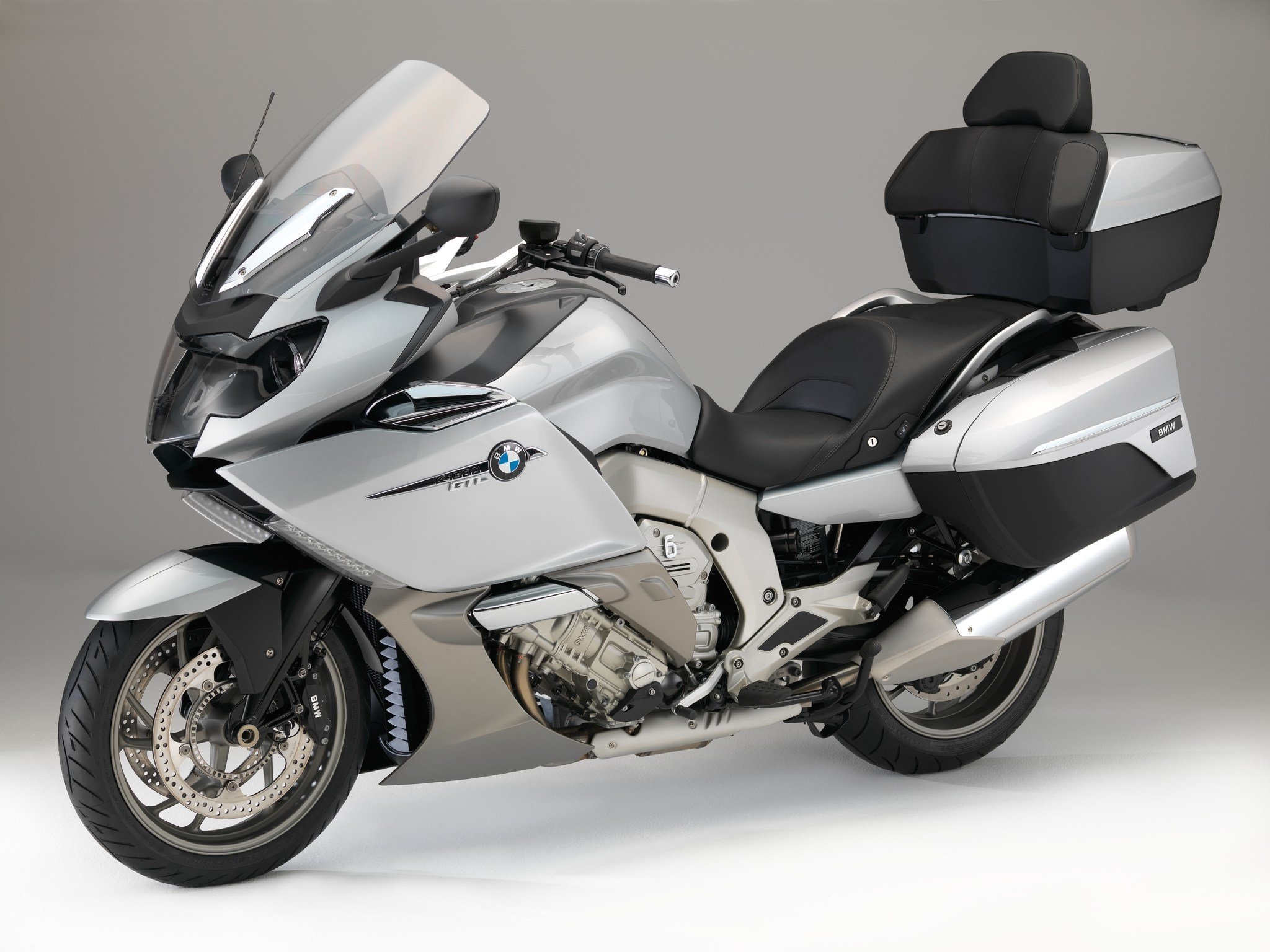 Latest First Pictures Of The 2015 Bmw Bike Line Up Autoevolution Free Download