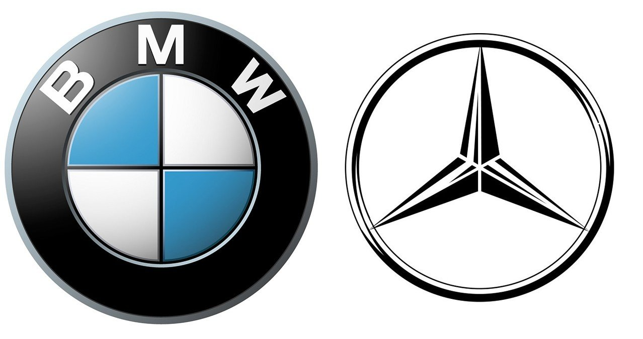 Latest Mercedes Benz Steals Luxury Sales Crown From Bmw In 2013 Free Download