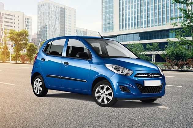 Latest Hyundai I10 Price Images Mileage Reviews Specs Free Download